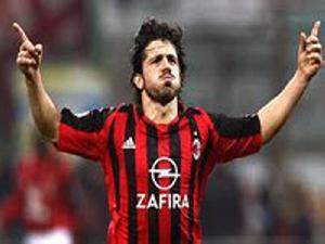 گتوزو: می خواستم به خاطر پیرلو از فوتبال کنار بروم