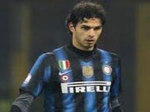 رانوکیا:بازی ایتالیا - اروگوئه،سخت و جذاب است