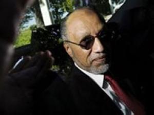 اتهام جدید بن همام: رشوه5میلیون دلاری