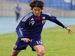 روبن فوتبال ژاپن به بایرن مونیخ پیوست