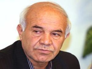 سرپرست مس کرمان از بیمارستان مرخص شد