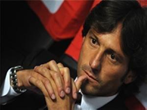 زلزله در میلان؛ لئوناردو هم رفتنی شد