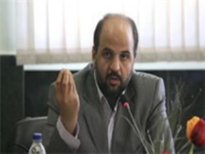 حسینی از هیئت مدیره سپاهان استعفا کرد