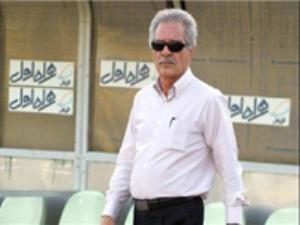 پورحیدری: هیچ اختلافی با منصوریان ندارم
