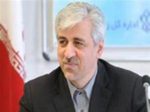 سجادی مشاور رئیس فدراسیون دوومیدانی شد