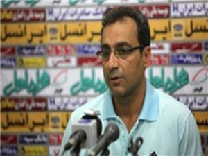 کلانتری: از همه مسئولان شیرازی درخواست کمک دارم