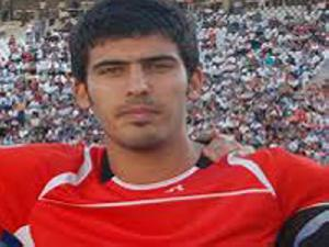 2 بازیکن جدید در مس کرمان