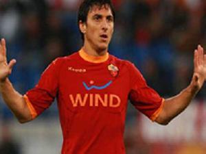 بوردیسو: رویای بازی برای رم را داشتم