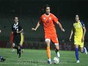 دو بازیکن خارجی مس به النصرعربستان پیوستند
