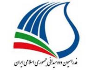 آغاز مسابقات دوومیدانی در ایران از ۲۶ تیرماه