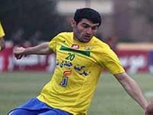 الکسانیان به تیم ملی ارمنستان دعوت شد