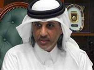 طعنه قطری ها به رئیس اتحادیه فوتبال انگلیس