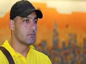 محمدی: با برنامهریزی مناسب به المپیک صعود میکنیم