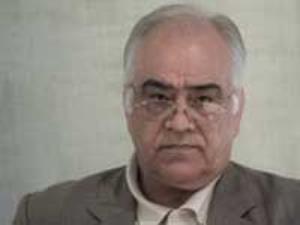 غیاثی: زارع با خطا پنالتی را مهار کرد