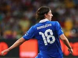 بازگشت کاپیتان میلان به ترکیب تیم ملی ایتالیا