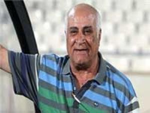 یاوری: حضورم در تهران ربطی به سپاهان ندارد