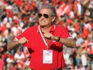 حمله 18 میلیاردی پرتغالیها به فوتبال ایران