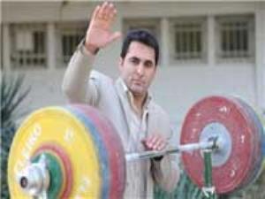 باقری: طلای المپیک نصیرشلال را به تمسخر گرفتند