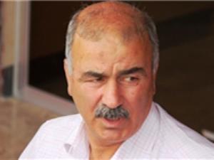 آذرنیا: شجاعی و دژاگه احتمالا به استقلال میرسند