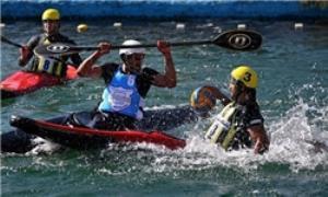اولین پیروزی در کارنامه مردان کانوپولو