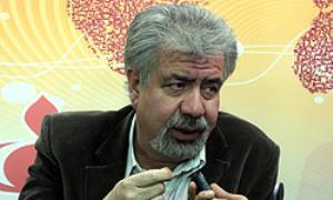 به یاد مرحوم بهرام شفیع پیشکسوت گزارشگری
