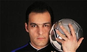 انتقاد محمد محمدی از اساسنامه فدراسیون فوتبال