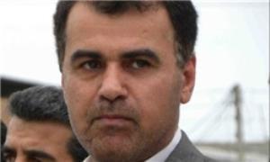 نجفنژاد: وزیر بخواهد، از استقلال میروم