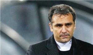 مجوز 45 مدرس مربیگری فوتبال ایران باطل شد