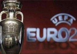 جام ملتهای اروپا ؛ انگلیس 3 - سوئد 2