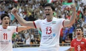 صحبتهای مهدوی راجع به دوران حضور ولاسکو در ایران