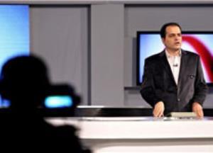 گزارشگر بازی پرسپولیس - السد مشخص شد