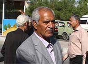 ایرانمنش: بوناچیچ بدون واسطه به مس آمد