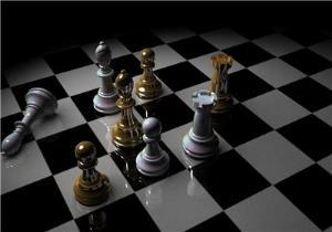 از دعوت تیم ملی کبدی تا تعلیق شطرنج ایران