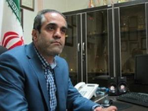 ابوالقاسم پور: مدیریت پرسپولیس باید قویتر عمل میکرد