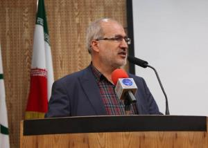 محمدی: مربیان در جام شهدا بازیکنان خود را تست کنند
