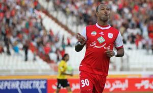 ادینهو: می خواهم آقای گل لیگ قطر شوم