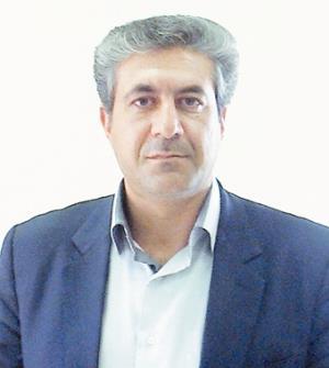 قرائت نامه مدیر کلامنیتیاستانتهران توسط صالحی