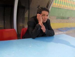 طالبی: مقابل ازبکستان شرایط خوبی داریم