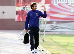 محمد نوری مفسر بازیهای امروز لیگ برتر
