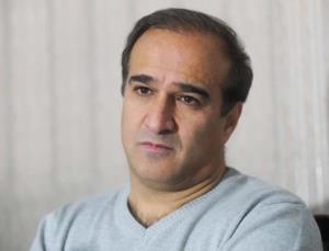 دینمحمدی: به نظرم گل استوکس آفساید بود