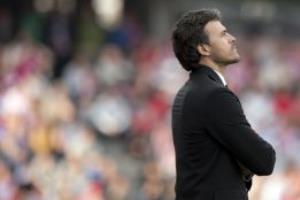 پیش بازی کوردوبا-بارسلونا