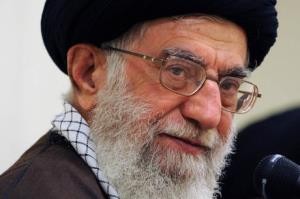 پیام رهبر انقلاب برای کاروان پارالیمپیکی ایران