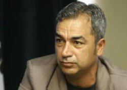 خاطره محمود کلهر از علی پروین در دیدار مقابل الاتحاد