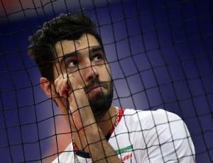 پرونده پیشنهاد لهستانی به ستاره والیبال بسته شد؟