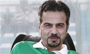 انتقاد سرپرست باشگاه استقلال به داوری بازی با فولاد
