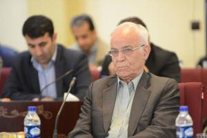 کاشانی: طارمی حق بازگشت به پرسپولیس را ندارد