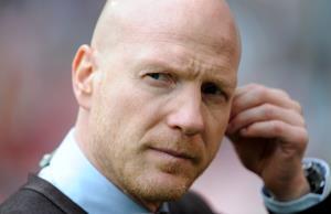 سامر: مدیریت فوتبال آلمان نیازمند چهرههای جدید است