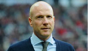 مشکل فوتبال آلمان خداحافظی اوزیل نیست