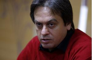 شاهرودی در پاسخ به فکری: الان جام نمیدهند