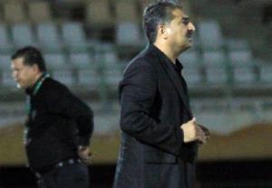 فلاحتزاده: وزارت ورزش بدهیهای استقلال را صاف کند